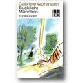 Wohmann 1984 – Bucklicht Männlein