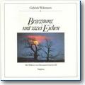 Wohmann 1985 – Begegnung mit zwei Eichen