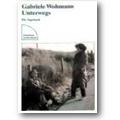 Wohmann 1986 – Unterwegs