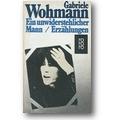 Wohmann 1966 – Ein unwiderstehlicher Mann