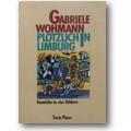 Wohmann 1989 – Plötzlich in Limburg