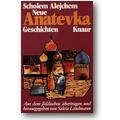 Alejchem 1978 – Neue Anatevka-Geschichten