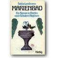 Alejchem 1992 – Marienbad