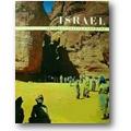 Arielli 1965 – Israel