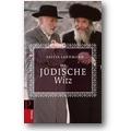 Landmann (Hg.) 1960 – Der jüdische Witz