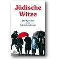 Landmann (Hg.) 1963 – Jüdische Witze