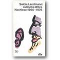 Landmann (Hg.) 1977 – Jüdische Witze