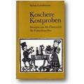 Landmann 1964 – Koschere Kostproben