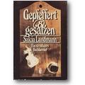Landmann 1965 – Gepfeffert und gesalzen