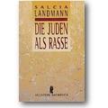 Landmann 1967 – Die Juden als Rasse
