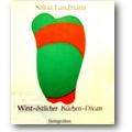 Landmann 1968 – West-östlicher Küchen-Divan
