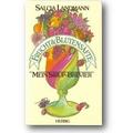 Landmann 1985 – Frucht- und Blütensäfte