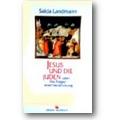 Landmann 1989 – Jesus und die Juden