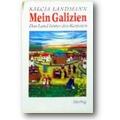 Landmann 1995 – Mein Galizien