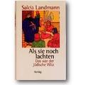Landmann 1997 – Als sie noch lachten
