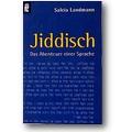 Landmann 1997 – Jiddisch