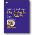 Landmann 2006 – Die jüdische Küche