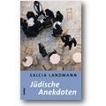 Landmann 2011 – Jüdische Anekdoten