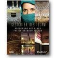 Baumgarten 2011 – Gesichter des Islam