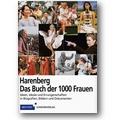 Laue-Bothen (Hg.) 2004 – Harenberg