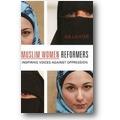 Lichter 2009 – Muslim women reformers