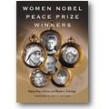 Price Davis, Selvidge 2006 – Women Nobel Peace Prize winners