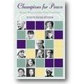Stiehm 2006 – Champions for peace
