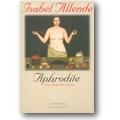 Allende 1998 – Aphrodite