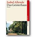 Allende 1984 – Das Geisterhaus