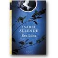 Allende 1988 – Eva Luna