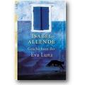 Allende 1990 – Geschichten der Eva Luna