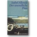 Allende 1992 – Der unendliche Plan