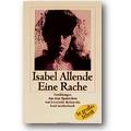 Allende 1992 – Eine Rache