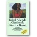Allende 1994 – Geschenk für eine Braut