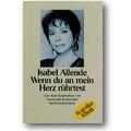 Allende 1997 – Wenn du an mein Herz