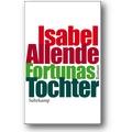 Allende 1999 – Fortunas Tochter