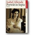 Allende 2001 – Porträt in Sepia
