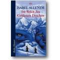 Allende 2003 – Im Reich des goldenen Drachen