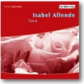 Allende 2005 – Tosca