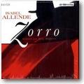 Allende 2005 – Zorro