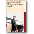 Allende 2006 – Mein erfundenes Land