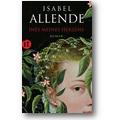 Allende 2007 – Inés meines Herzens