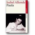 Allende 1994 – Paula