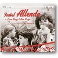 Allende 2008 – Das Siegel der Tage