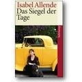 Allende 2009 – Das Siegel der Tage