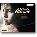 Allende 2011 – Das Geisterhaus