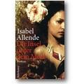 Allende 2010 – Die Insel unter dem Meer