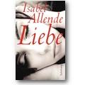 Allende 2011 – Liebe