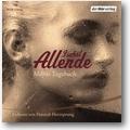 Allende 2012 – Mayas Tagebuch
