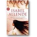 Allende 1986 – Von Liebe und Schatten